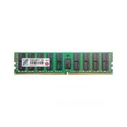 Memorie Server Transcend 8GB R-DIMM 1Rx4 DDR4-2133Mhz, CL15