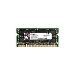 Memorie SO-DIMM Kingston 1GB DDR2-667Mhz, CL5