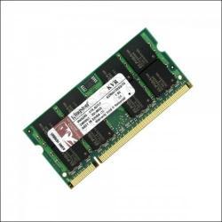 Memorie SO-DIMM Kingston 2GB DDR3-1600Mhz, CL11