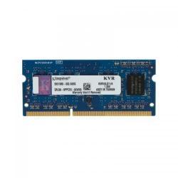 Memorie SO-DIMM Kingston 4GB DDR3-1600Mhz, CL11
