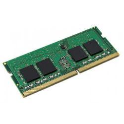 Memorie SO-DIMM Kingston 4GB DDR4-2133Mhz, CL15
