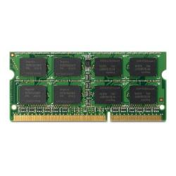 Memorie SO-DIMM Silicon Power, 4GB, DDR3L-1333, CL9, 1.35V