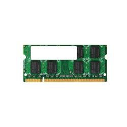 Memorie SO-DIMM Transcend 2GB DDR2-667Mhz, CL5