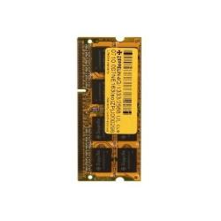 Memorie SO-DIMM Zeppelin 4GB DDR3-1600Mhz