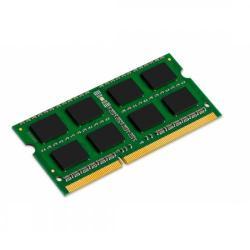Memorie SODIMM Kingston, 4GB, DDR4 2133MHz