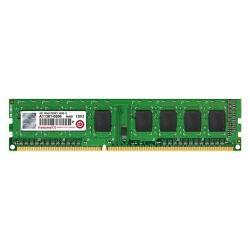 Memorie Transcend 4GB DDR3-1600Mhz, CL11