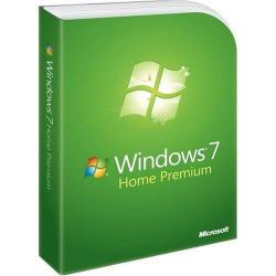 Micorosoft Windows 7 Home Premium SP1 32-bit Romanian 1pk DSP OEI 611 DVD