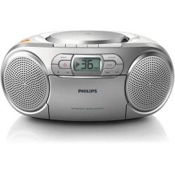 Micro Sistem audio PHILIPS AZ 127