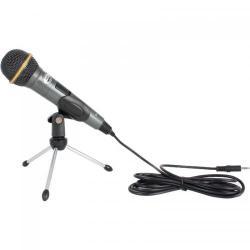 Microfon Somic Danyin DM-028