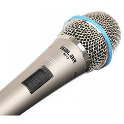 Microfon Somic Salar M12