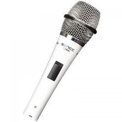 Microfon Somic Senicc SM091