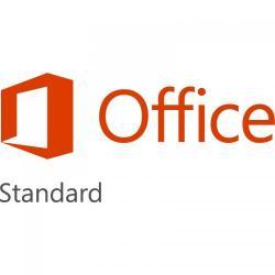 Microsoft Office Standard pentru Windows, 1 PC, SNGL OLP NL