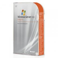 Microsoft SQL Server 2008 Standard Edition for Small Business OEM - DVD - Win - English
