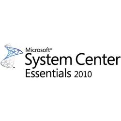 Microsoft System Center Essentials 2010 Client Management 4PX-01316