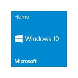 Microsoft Windows 10 Home, 64bit, Romana, Licenta de Legalizare OEM DVD