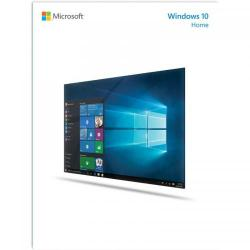 Microsoft Windows 10 Home Licenta Electronica, ESD, 32/64-bit, All Languages, FPP