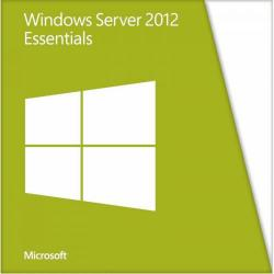 Microsoft Windows Server 2012 Essentials ROK