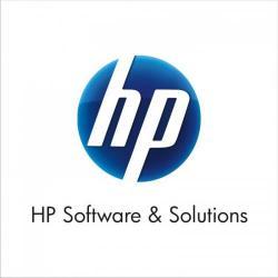 Microsoft Windows Server 2012 R2 Foundation HP ROK KIT