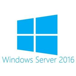 Microsoft Windows Server 2016 Standard 2 Core, 1 Licenta, SNGL OLP NL