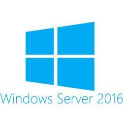 Microsoft Windows Server Essentials 2016, 64bit, Engleza (OEM)