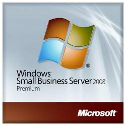 MICROSOFT Windows Server Small Business Premium 2011 AddOn Device CAL OEM