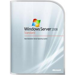 Microsoft Windows Small Business CAL 2008