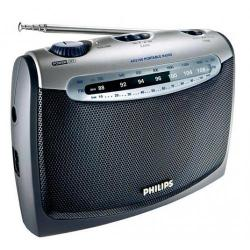 Mini Sistem audio Philips AE2160