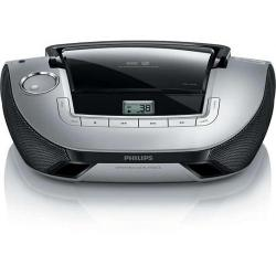 Mini Sistem audio Philips AZ1137