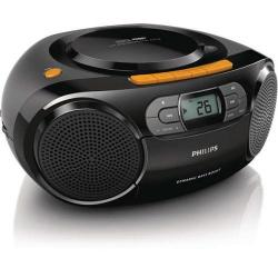 Mini Sistem audio Philips AZ328