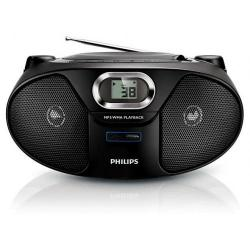 Mini Sistem audio Philips AZ385