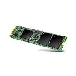 Mini SSD A-Data Premier Pro SP900 M.2 128GB, SATA3