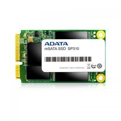 Mini SSD A-Data SP310 128GB, mSATA