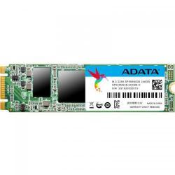 Mini SSD ADATA Premier Pro SP550 240GB SATA3, M.2 2280