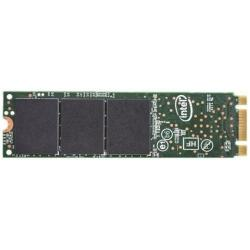 Mini SSD Intel 535 Series 240GB, SATA3, M.2 2280
