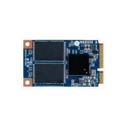 Mini SSD Kingston mS200 60GB, mSATA
