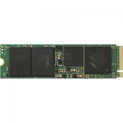 Mini SSD Plextor M8PeGN Series 128GB PCI Express, M.2