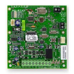 Modul Wireless Paradox Magellan RTX3 - Fara Telecomanda