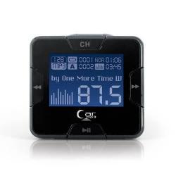 Modulator FM 4World Elite 2 07546
