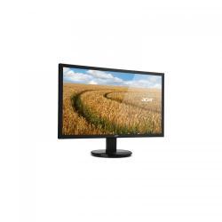 Monitor LED Acer K222HQLbd, 21.5inch, 1920x1080, 5ms, Black