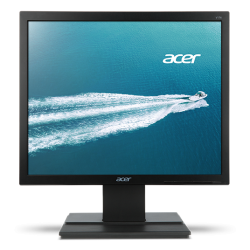 Monitor LED Acer V176Lbmd, 17inch, 1280x1024, 5ms, Black
