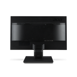 Monitor LED Acer V226HQLBbd, 21.5inch, 1920x1080, 5ms, Black