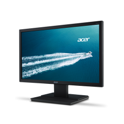 Monitor LED Acer V226HQLBD, 21.5inch, 1920x1080, 5ms, Black
