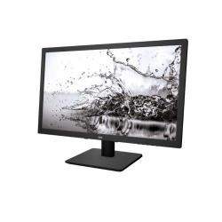 Monitor LED AOC E960PRDA, 18.5inch, 1366x768, 5ms, Black