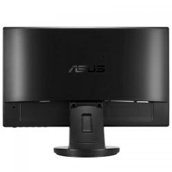 Monitor LED Asus VE228TR, 21.5inch, 1920x1080, 5ms, Black
