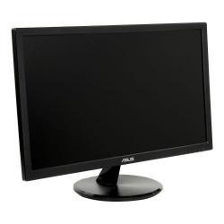 Monitor LED Asus VP229DA, 21.5inch, 1920x1080, 5ms GTG, Black