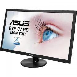 Monitor LED ASUS VP229HA, 21.5inch, 1920x1080, 5ms, Black