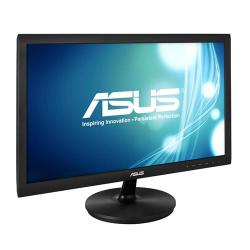 Monitor LED Asus VS228NE, 21.5inch, 1920x1080, 5ms, Black