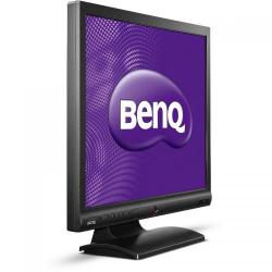 Monitor LED BenQ BL702A, 17inch, 1280x1024, 5ms, Black