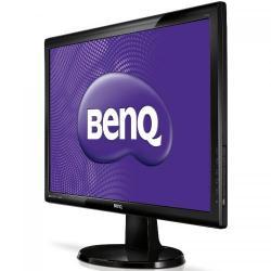 Monitor LED BenQ GL2250 21.5inch, 1920x1080, 5ms, glossy black