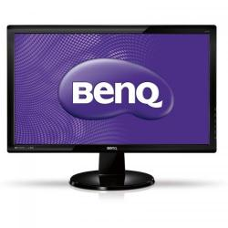 Monitor LED BenQ GL2250HM, 21.5inch, 1920x1080, 2ms GTG, Black
